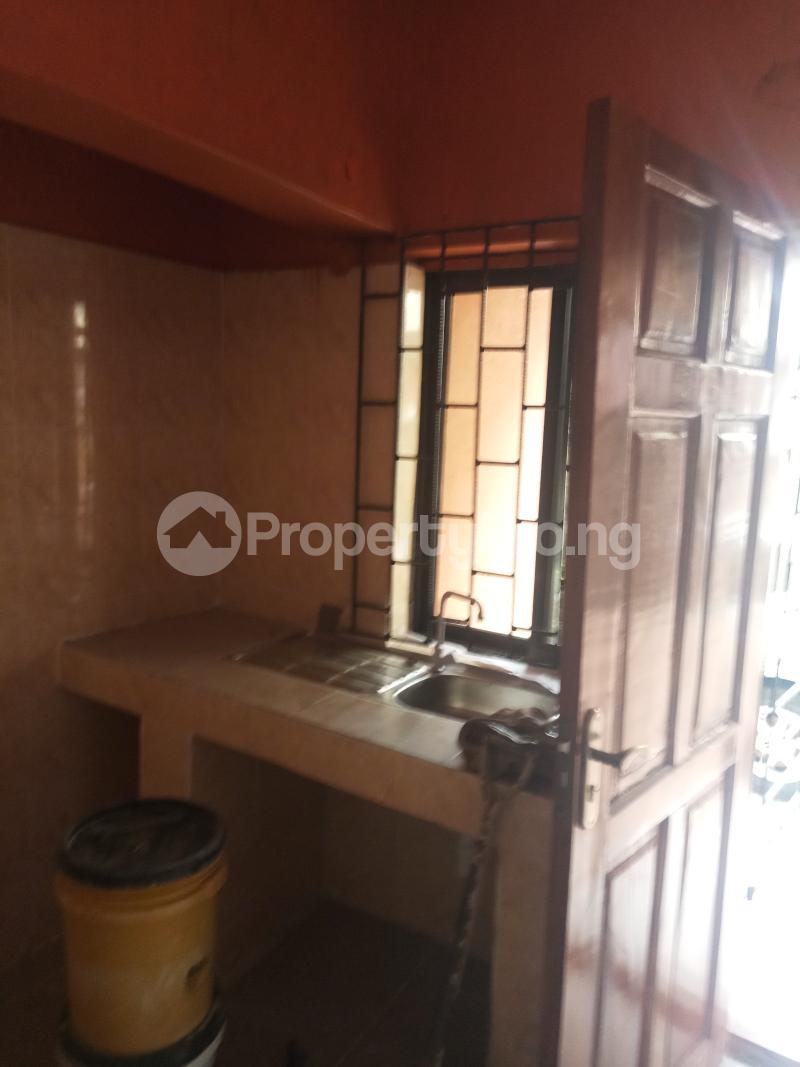 2 bedroom Flat / Apartment for rent GRA Ogudu GRA Ogudu Lagos - 3