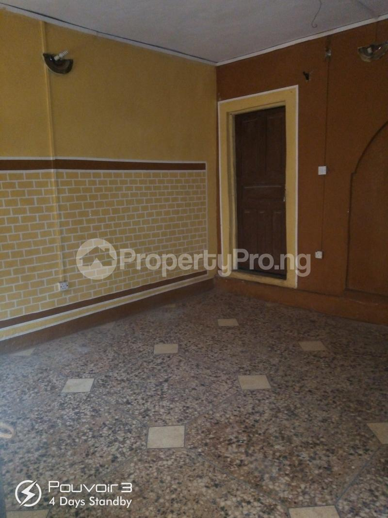 2 bedroom Blocks of Flats House for rent Abule Taylor Abule Egba Abule Egba Lagos - 7