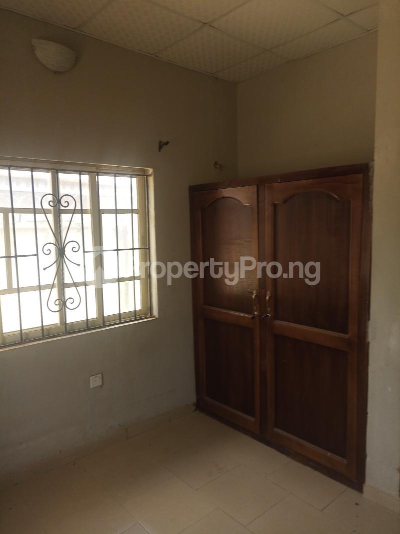 2 bedroom Flat / Apartment for rent Erunwen iwelumon street by Balogun  Ikorodu Ikorodu Lagos - 12