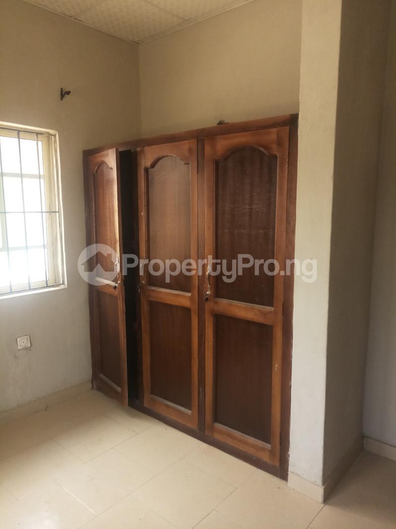 2 bedroom Flat / Apartment for rent Erunwen iwelumon street by Balogun  Ikorodu Ikorodu Lagos - 6