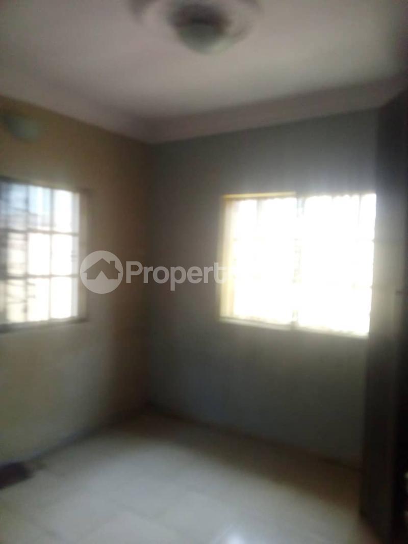 2 bedroom Flat / Apartment for rent Oshogbo street  Ogudu Ogudu Lagos - 7