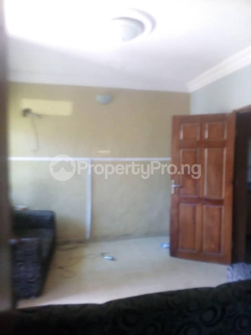 2 bedroom Flat / Apartment for rent Oshogbo street  Ogudu Ogudu Lagos - 3