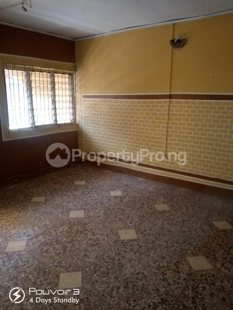 2 bedroom Blocks of Flats House for rent Abule Taylor Abule Egba Abule Egba Lagos - 4