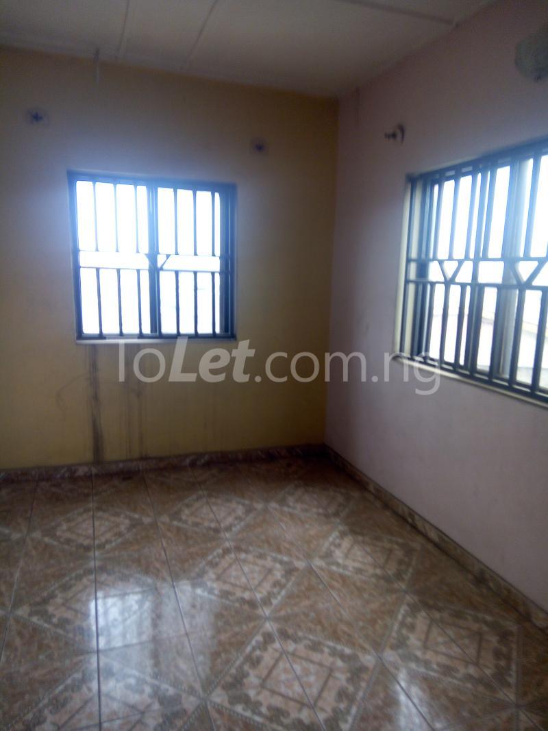 2 bedroom Flat / Apartment for rent Victoria street  Ogudu Ogudu Lagos - 3