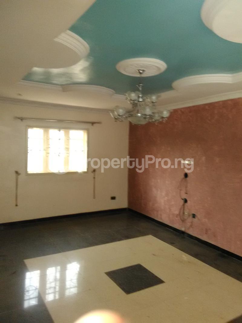 Detached Bungalow House for sale Mosan ipaja shagari extension Alimosho Lagos - 7