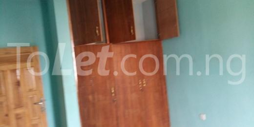 2 bedroom Flat / Apartment for rent off Agric road Agric Ikorodu Lagos - 6