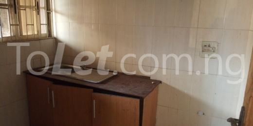 2 bedroom Flat / Apartment for rent off Agric road Agric Ikorodu Lagos - 4