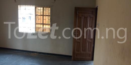 2 bedroom Flat / Apartment for rent off Agric road Agric Ikorodu Lagos - 2