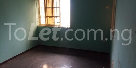 2 bedroom Flat / Apartment for rent off Agric road Agric Ikorodu Lagos - 7