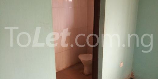 2 bedroom Flat / Apartment for rent off Agric road Agric Ikorodu Lagos - 9
