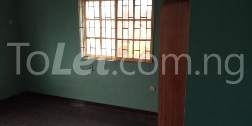 2 bedroom Flat / Apartment for rent off Agric road Agric Ikorodu Lagos - 8