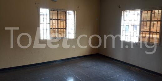 2 bedroom Flat / Apartment for rent off Agric road Agric Ikorodu Lagos - 1