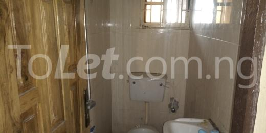 2 bedroom Flat / Apartment for rent off Agric road Agric Ikorodu Lagos - 3