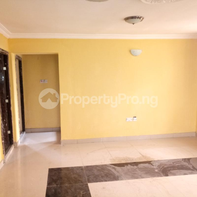 2 bedroom Flat / Apartment for rent Opposite lbs Ajah Lagos - 6