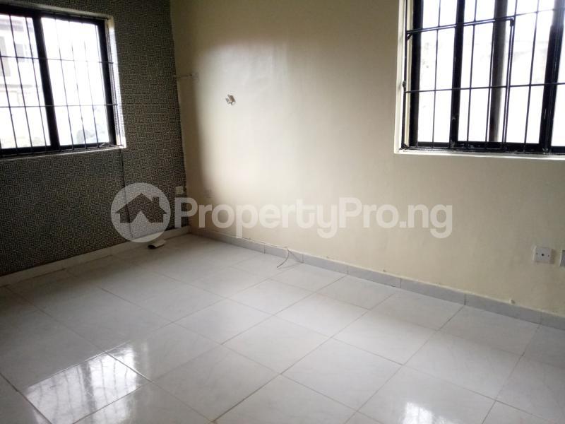 2 bedroom Blocks of Flats House for rent Ikota  Ikota Lekki Lagos - 4