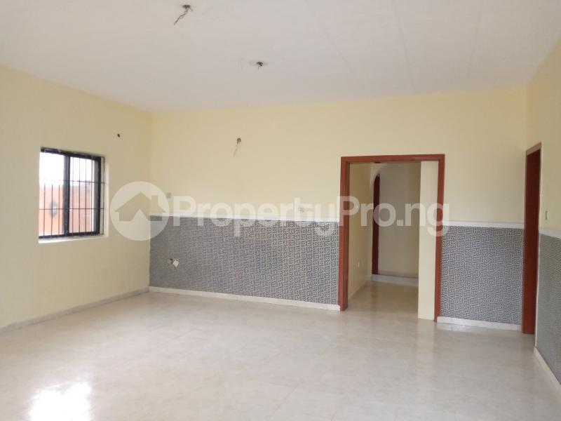 2 bedroom Blocks of Flats House for rent Ikota  Ikota Lekki Lagos - 5