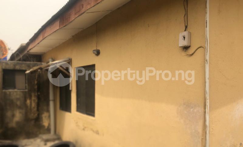 3 bedroom Flat / Apartment for sale Abraham Adesanya  Lekki Phase 2 Lekki Lagos - 18