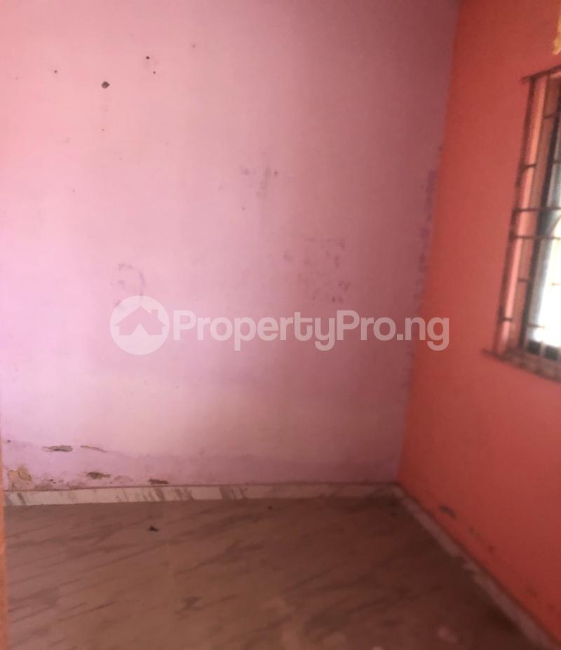 3 bedroom Flat / Apartment for sale Abraham Adesanya  Lekki Phase 2 Lekki Lagos - 9