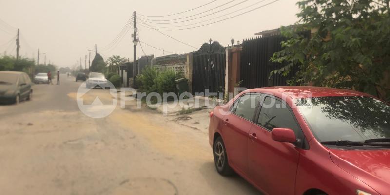 3 bedroom Flat / Apartment for sale Abraham Adesanya  Lekki Phase 2 Lekki Lagos - 3