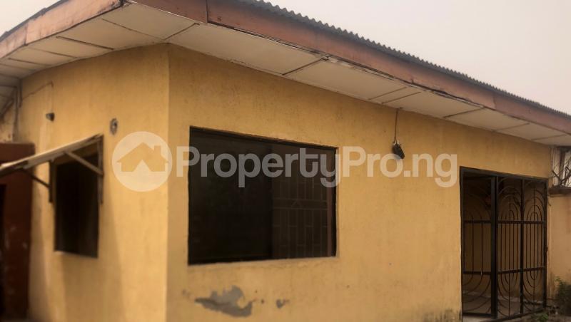 3 bedroom Flat / Apartment for sale Abraham Adesanya  Lekki Phase 2 Lekki Lagos - 5