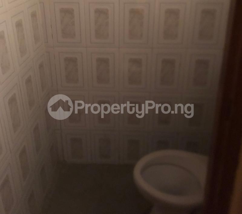 3 bedroom Flat / Apartment for sale Abraham Adesanya  Lekki Phase 2 Lekki Lagos - 14