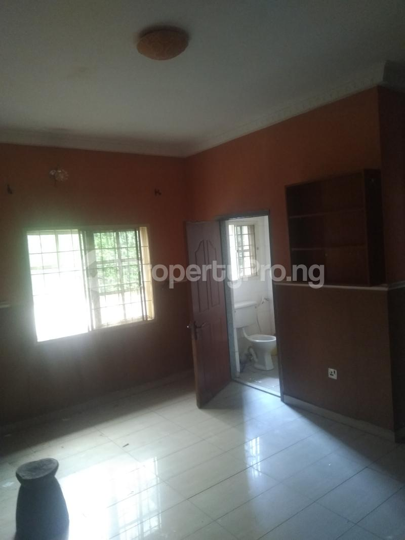3 bedroom Detached Bungalow House for rent Zone 6 Wuse 1 Abuja - 15