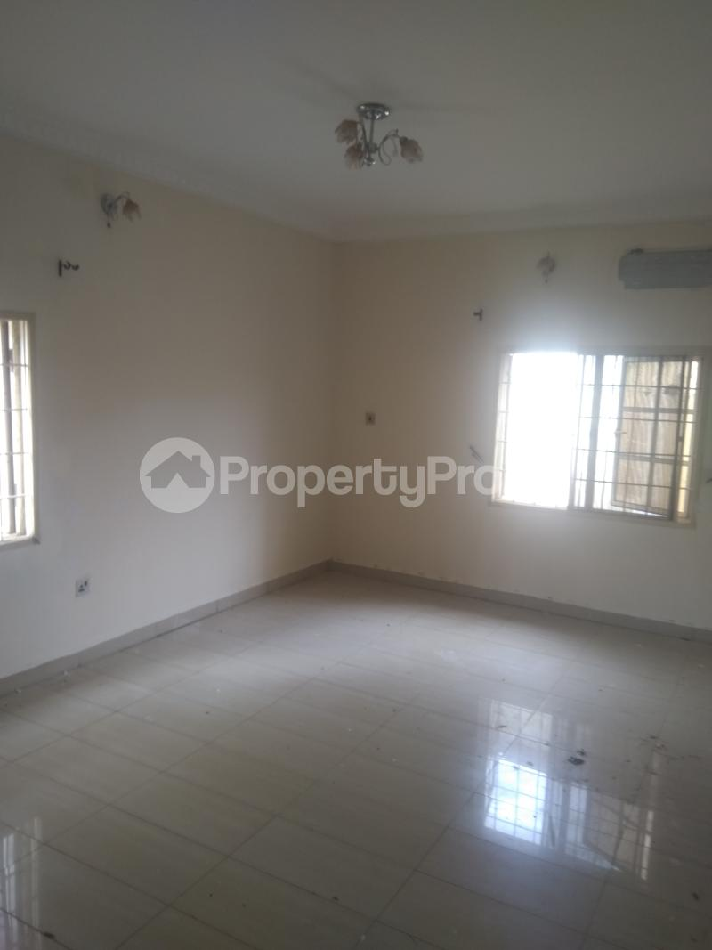 3 bedroom Detached Bungalow House for rent Zone 6 Wuse 1 Abuja - 9