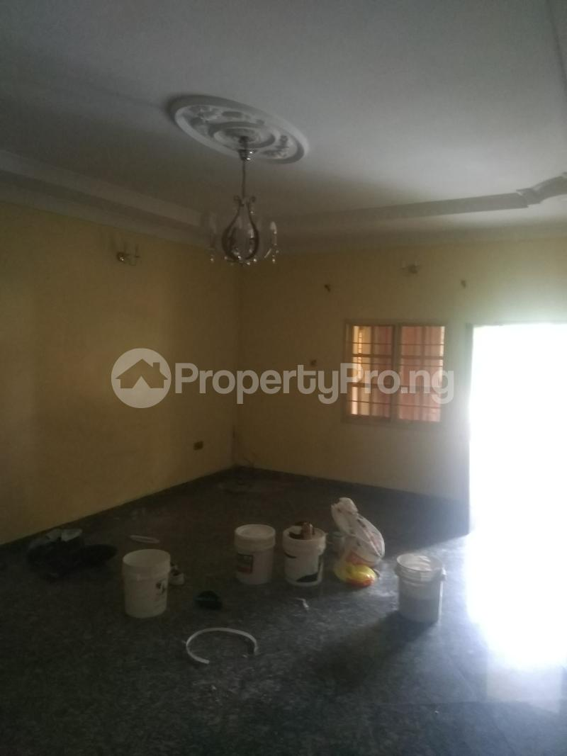 3 bedroom Detached Bungalow House for rent Zone 6 Wuse 1 Abuja - 14
