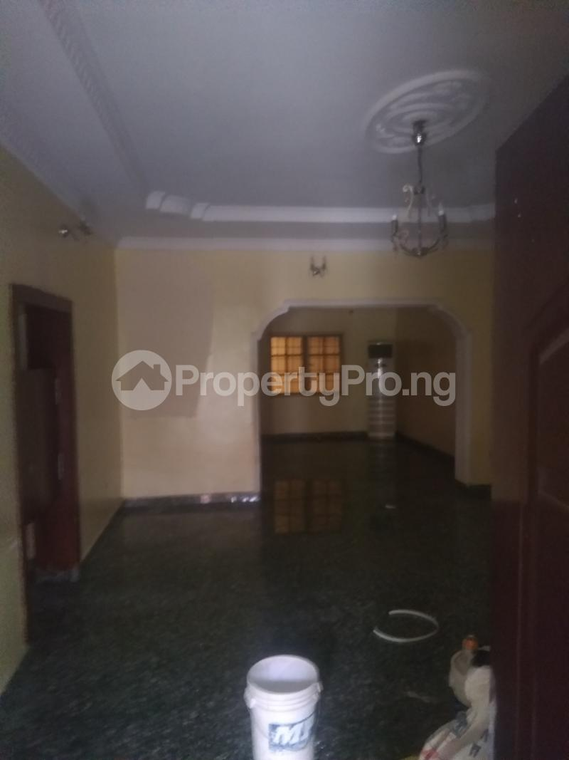 3 bedroom Detached Bungalow House for rent Zone 6 Wuse 1 Abuja - 12