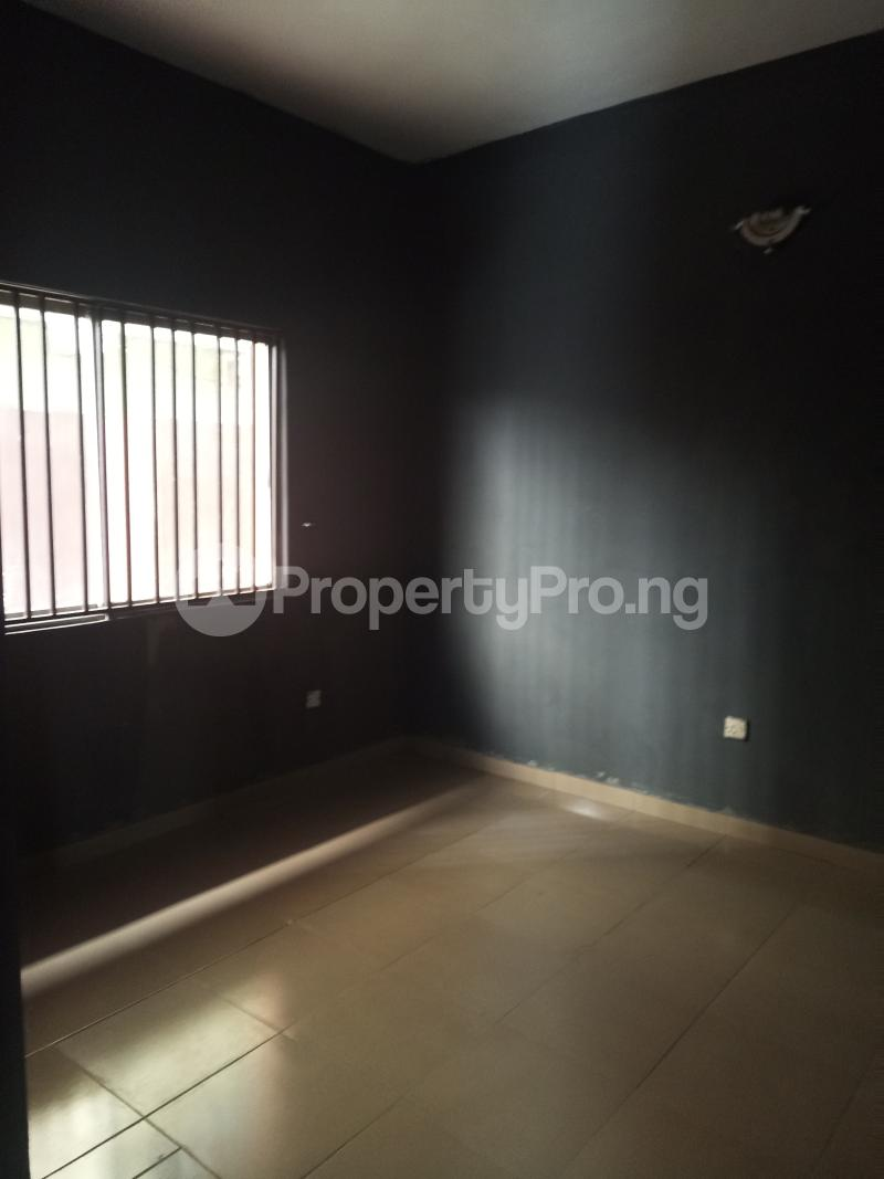 3 bedroom Flat / Apartment for rent Anthony Anthony Village Maryland Lagos - 5