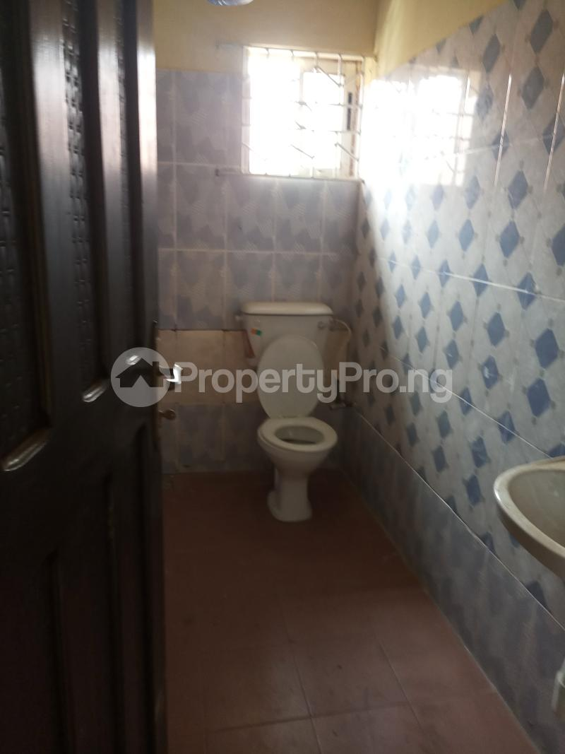 3 bedroom Flat / Apartment for rent Anthony Anthony Village Maryland Lagos - 6