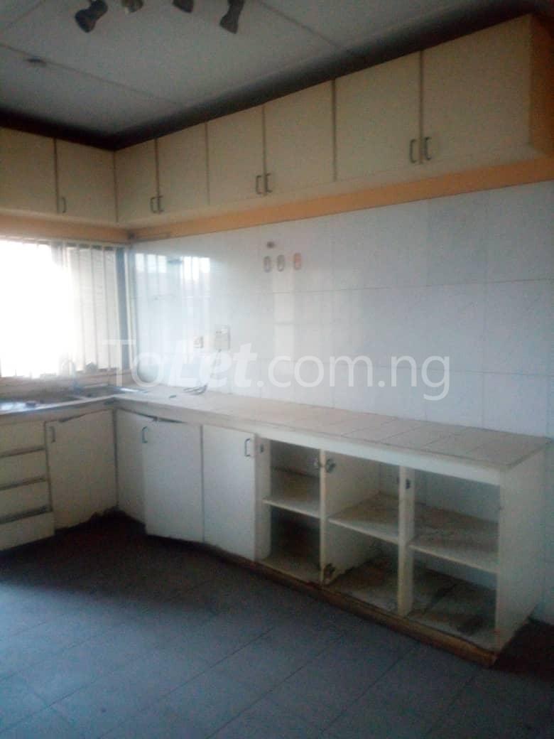 3 bedroom Flat / Apartment for rent Ogudu Ogudu GRA Ogudu Lagos - 2