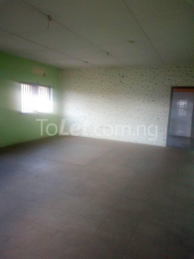 3 bedroom Flat / Apartment for rent Ogudu Ogudu GRA Ogudu Lagos - 4