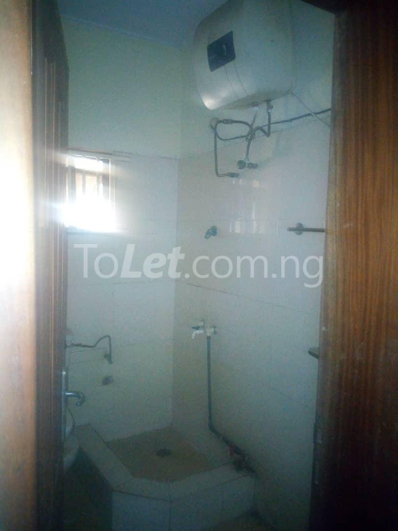 3 bedroom Flat / Apartment for rent Ogudu Ogudu GRA Ogudu Lagos - 6