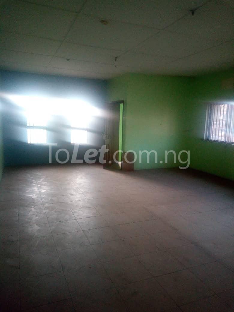 3 bedroom Flat / Apartment for rent Ogudu Ogudu GRA Ogudu Lagos - 3