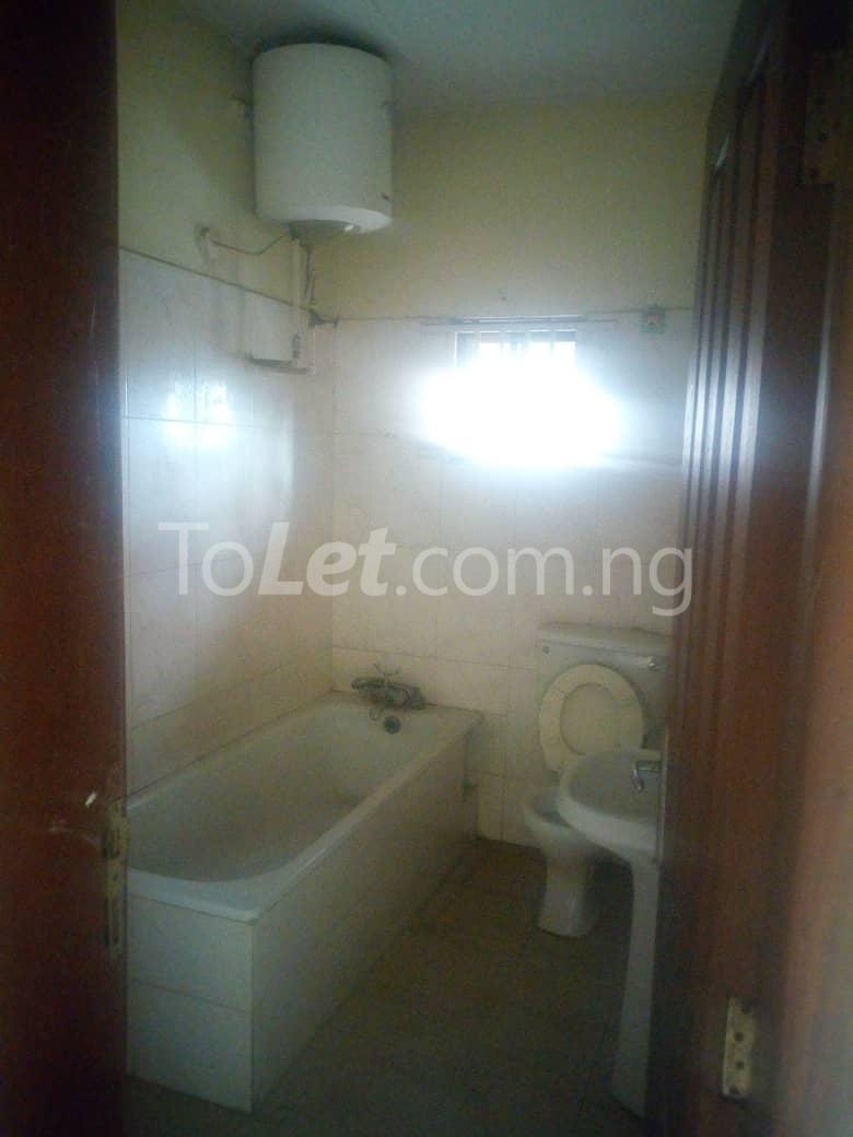 3 bedroom Flat / Apartment for rent Ogudu Ogudu GRA Ogudu Lagos - 5
