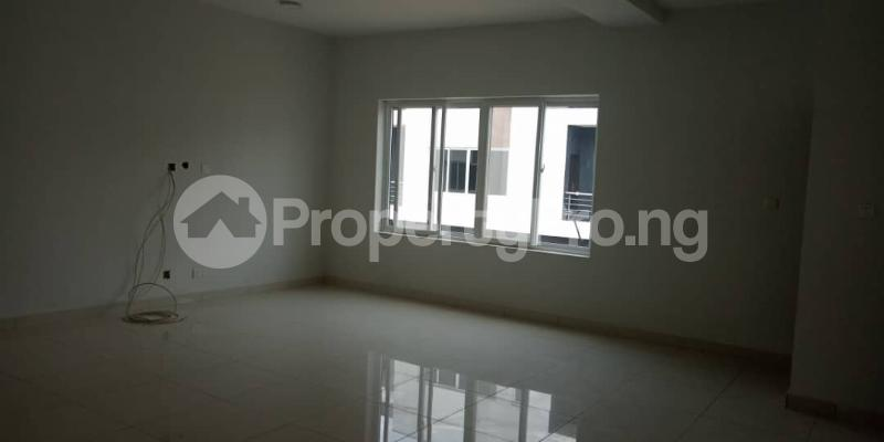 3 bedroom Terraced Duplex House for sale Osapa Osapa london Lekki Lagos - 4