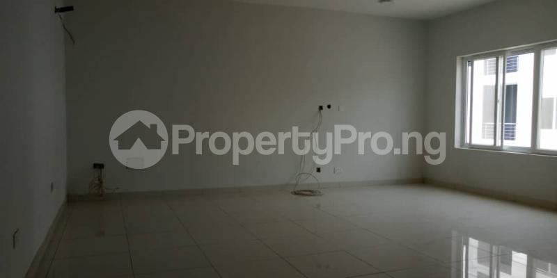 3 bedroom Terraced Duplex House for sale Osapa Osapa london Lekki Lagos - 6