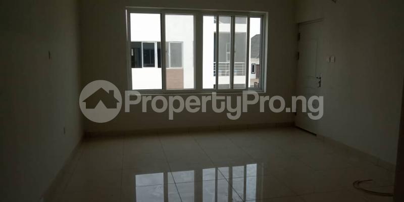 3 bedroom Terraced Duplex House for sale Osapa Osapa london Lekki Lagos - 7