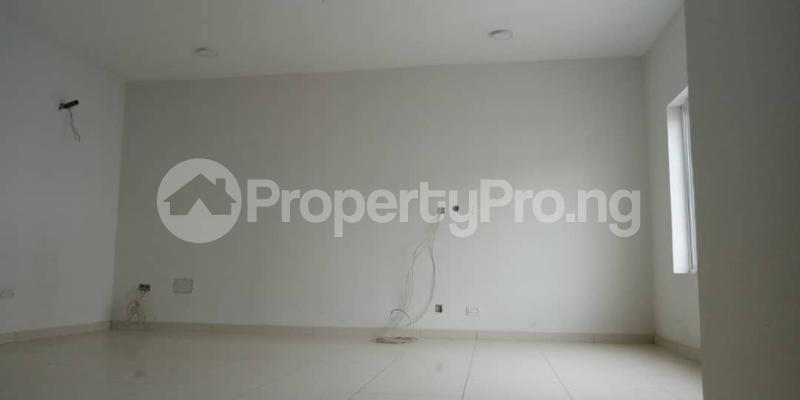 3 bedroom Terraced Duplex House for sale Osapa Osapa london Lekki Lagos - 1