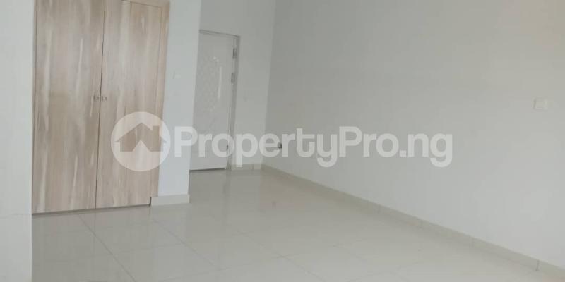 3 bedroom Terraced Duplex House for sale Osapa Osapa london Lekki Lagos - 8