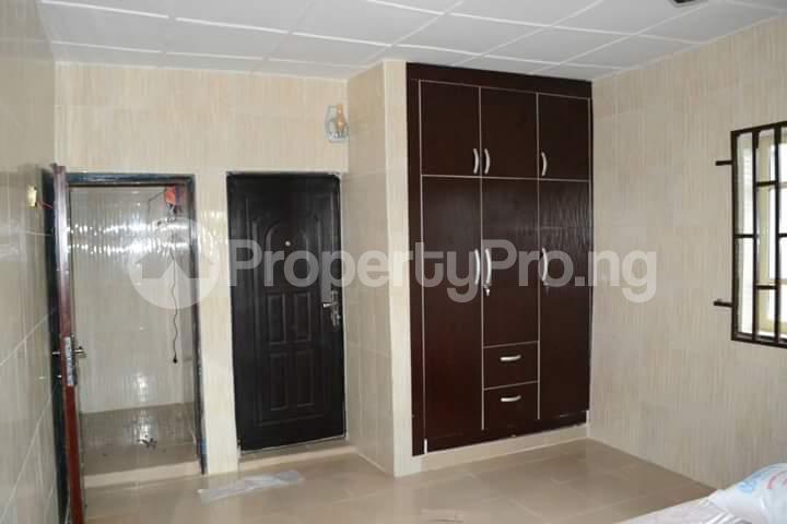4 bedroom Detached Bungalow House for sale Pipeline Ilorin Kwara - 3