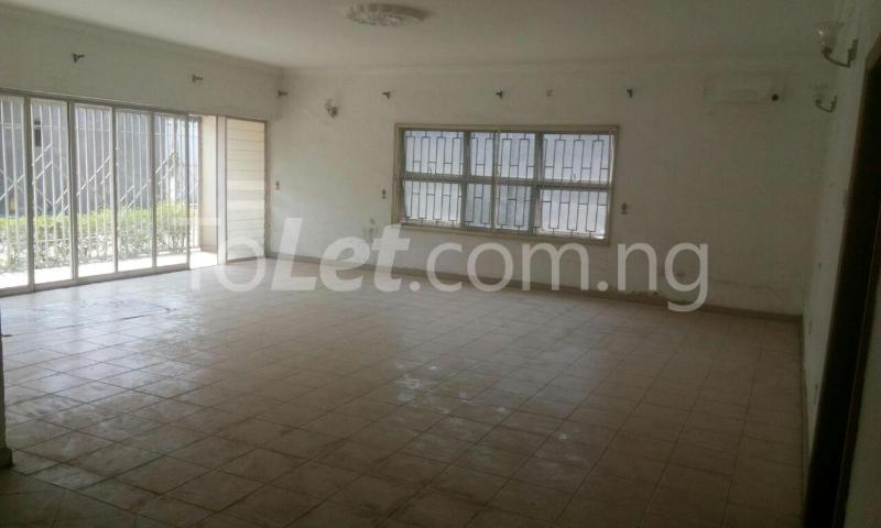 48 Bedroom Flat Apartment For Rent Maryland Crescent Maryland Lagos Best 4 Bedroom Apartments In Maryland