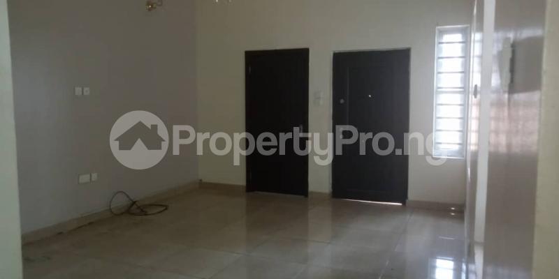 4 bedroom Semi Detached Duplex House for rent Oral Estate Ikota Lekki Lagos - 0