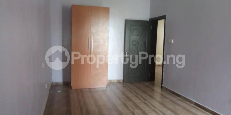 4 bedroom Semi Detached Duplex House for rent Oral Estate Ikota Lekki Lagos - 2