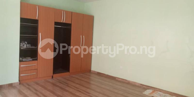 4 bedroom Semi Detached Duplex House for rent Oral Estate Ikota Lekki Lagos - 3