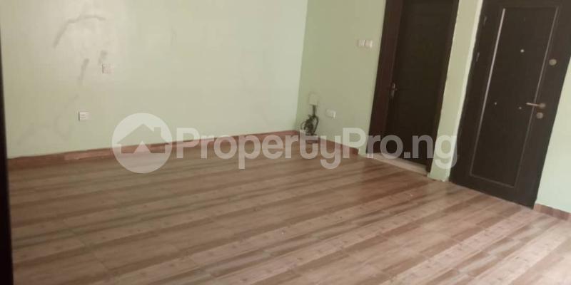 4 bedroom Semi Detached Duplex House for rent Oral Estate Ikota Lekki Lagos - 4