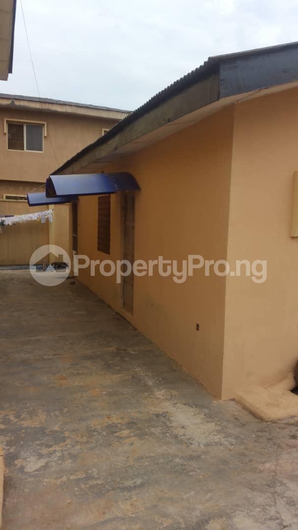 3 bedroom Flat / Apartment for sale Aboru Ipaja Lagos - 3