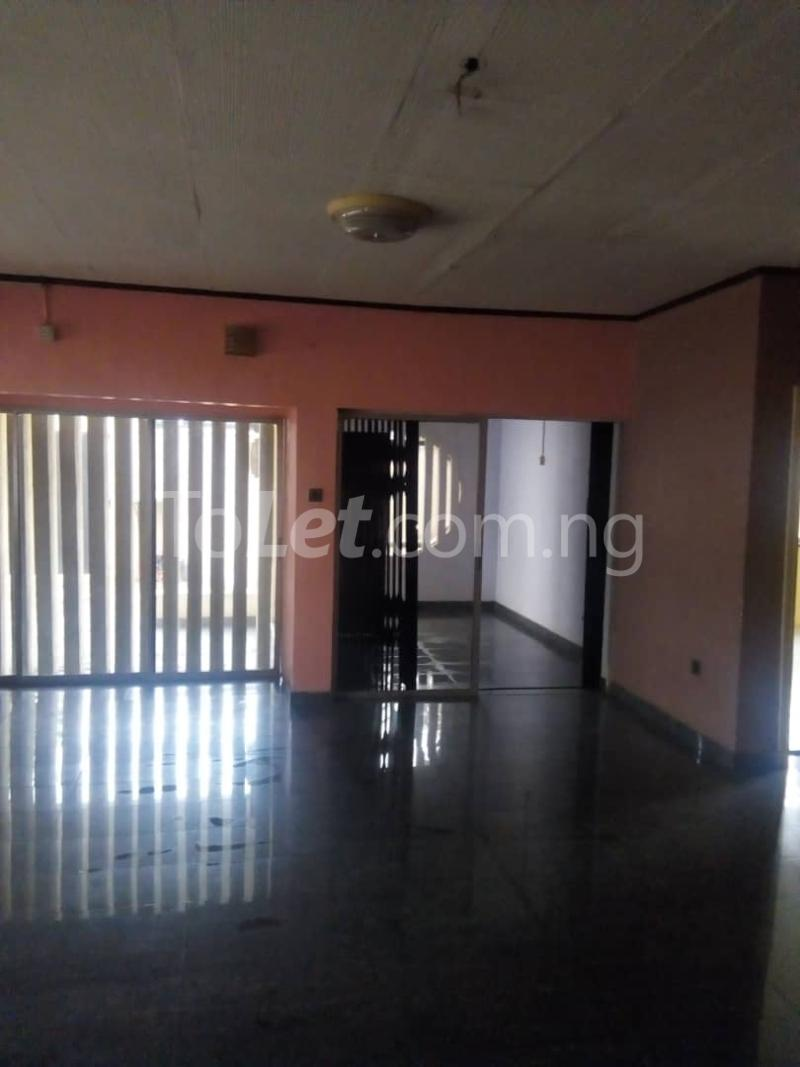 3 bedroom Detached Bungalow House for rent Omole phase 2,  Omole phase 2 Ojodu Lagos - 10