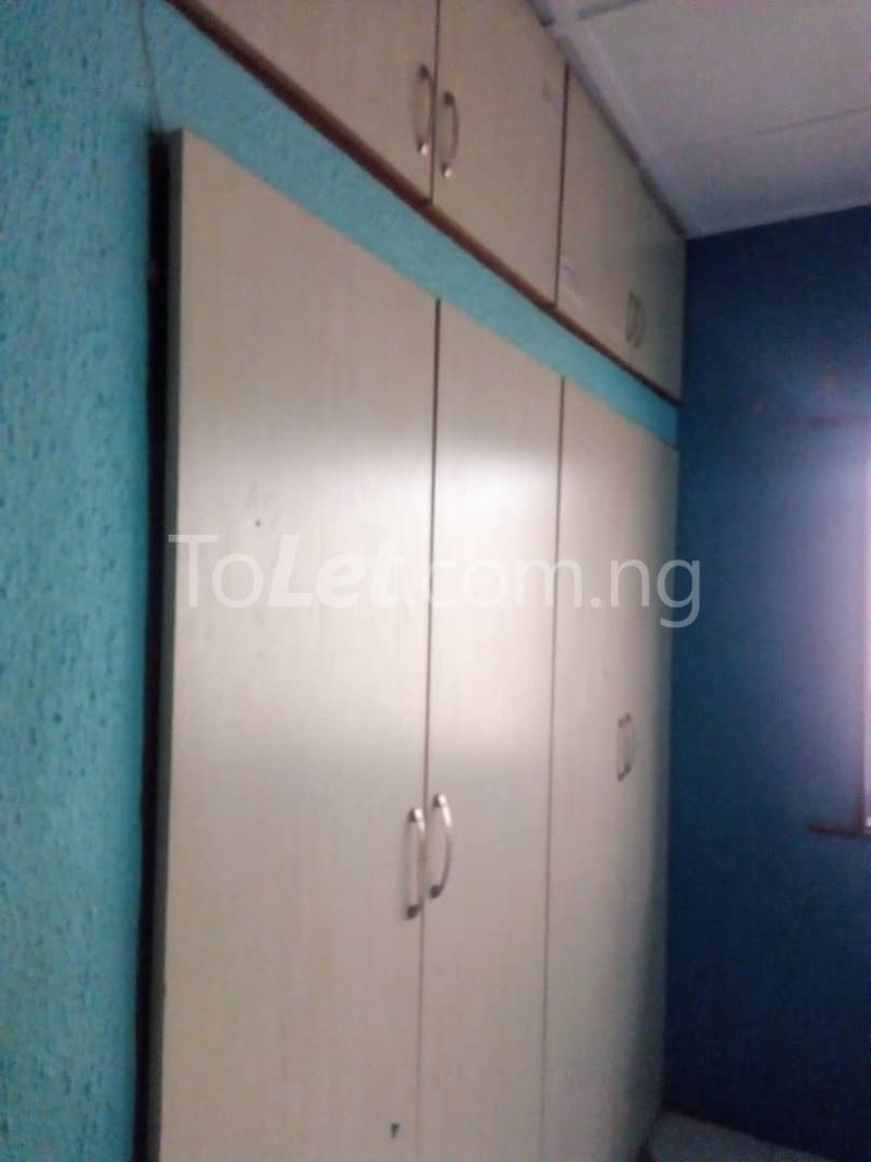3 bedroom Detached Bungalow House for rent Omole phase 2,  Omole phase 2 Ojodu Lagos - 6